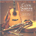 (Celtic Sessions cover)