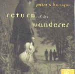 (Return of the Wanderer)